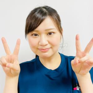 高槻市の有料老親ホームココリ スタッフ紹介 天野紗友莉