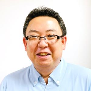 高槻市の有料老親ホームココリ スタッフ紹介 石井健太